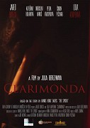 Clarimonda