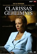 Clarissino tajomstvo
