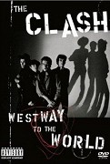 Clash: Westway to the World, The
