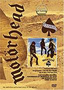 Classic Albums: Motorhead - Ace of Spades