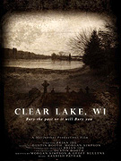 Clear Lake, WI
