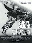 Jak ostříhat Adama