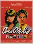 Coca-Cola Kid, The