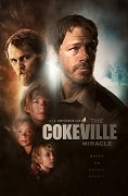 Cokeville Miracle, The