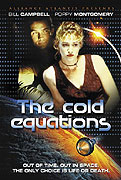 Cold Equations, The