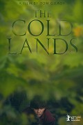 Cold Lands, The