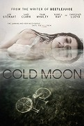 Cold Moon
