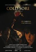 Cold Sore