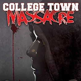 College Town Massacre