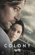 Colony - Série 1 (série)