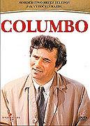 Columbo: Ako vytočiť vraždu