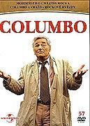 Columbo: Columbo a vražda rockovej hviezdy