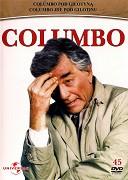 Columbo: Columbo ide pod gilotínu