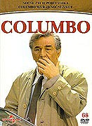 Columbo: Columbo Likes the Nightlife