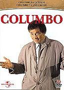 Columbo: Columbo na univerzite