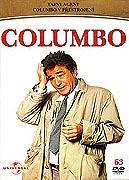 Columbo: Columbo v prestrojení