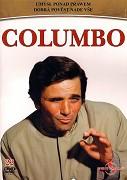 Columbo: Dobrá povesť nadovšetko