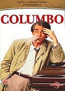 Columbo: Dvojexpozícia