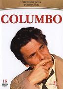 Columbo: Dvojnásobný šok