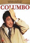 Columbo: Džungľa v skleníku