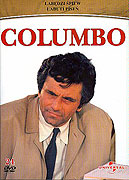 Columbo: Labutia pieseň