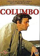 Columbo: Motýľ v šedých tieňoch