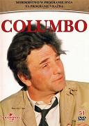 Columbo: Na programe vražda