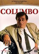 Columbo: Na úsvite