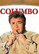 Columbo: Nie je čas na umieranie