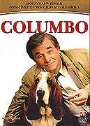 Columbo: Odpočívajte v pokoji, paní Columbová