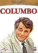 Columbo: Podivní spojenci