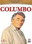 Columbo: Popol popolu