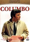 Columbo: Rozbúrené vody