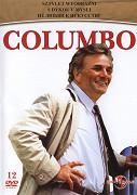 Columbo: S dýkou v mysli