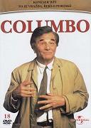 Columbo: To je vražda, povedalo portské
