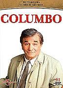 Columbo: V hre je všetko