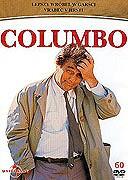 Columbo: Vrabec v hrsti