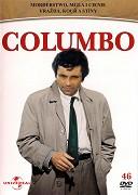 Columbo: Vražda, dym a tiene