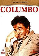 Columbo: Vražda na predpis