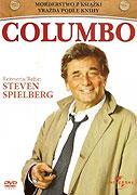 Columbo: Vražda podľa knihy