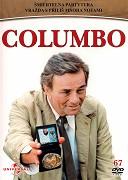 Columbo: Vražda s príliš mnohými notami
