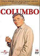 Columbo: Vražda škodí zdraviu