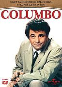 Columbo: Výkupné za mŕtveho