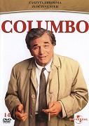 Columbo: Zločinný steh