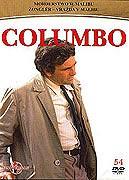 Columbo: Žonglér - Vražda v Malibu