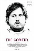 Comedy, The
