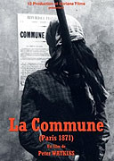Commune (Paris, 1871), La