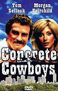 Concrete Cowboys, The