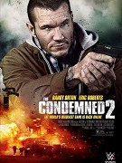 Condemned 2, The