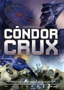Cóndor Crux, la leyenda